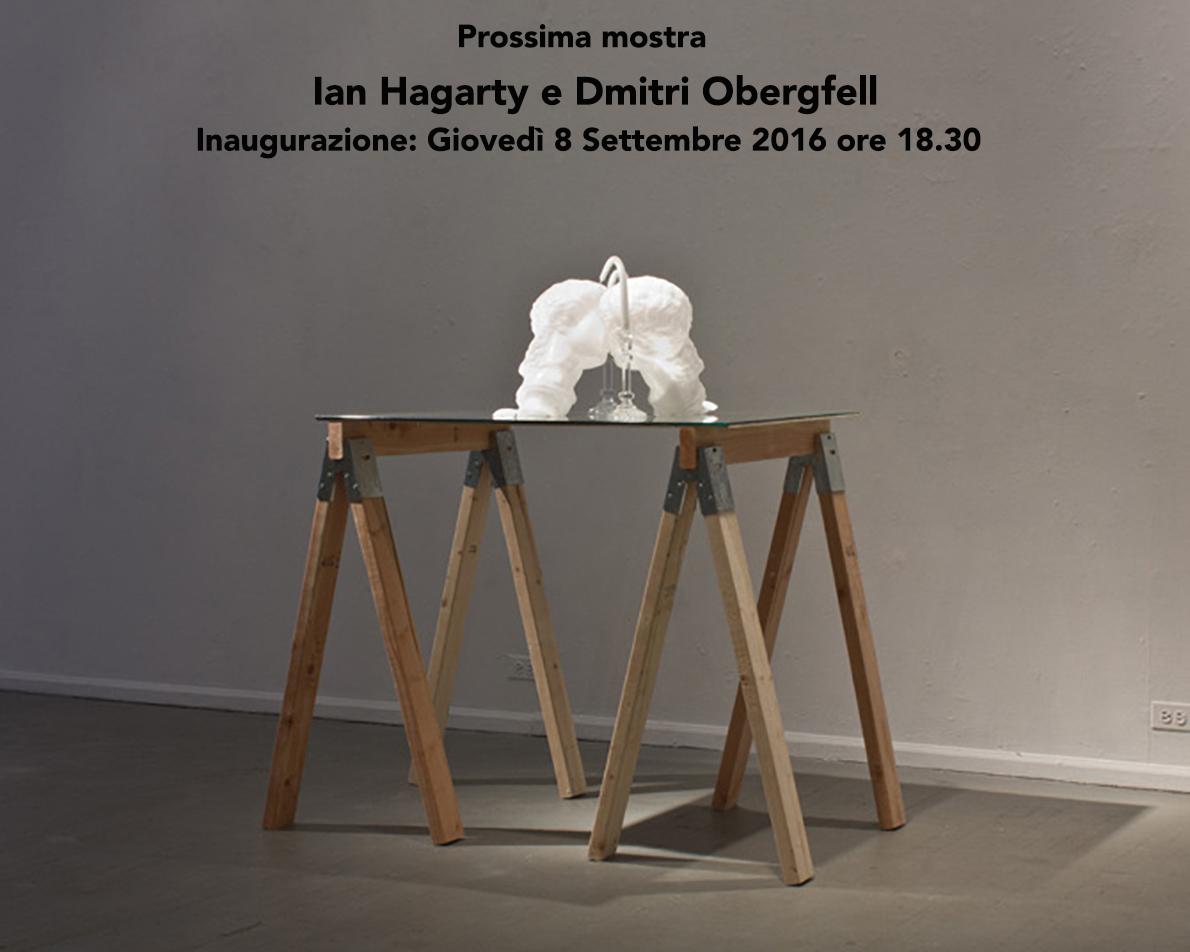 Hagarty e Oberfell Homepage 8sett.2016