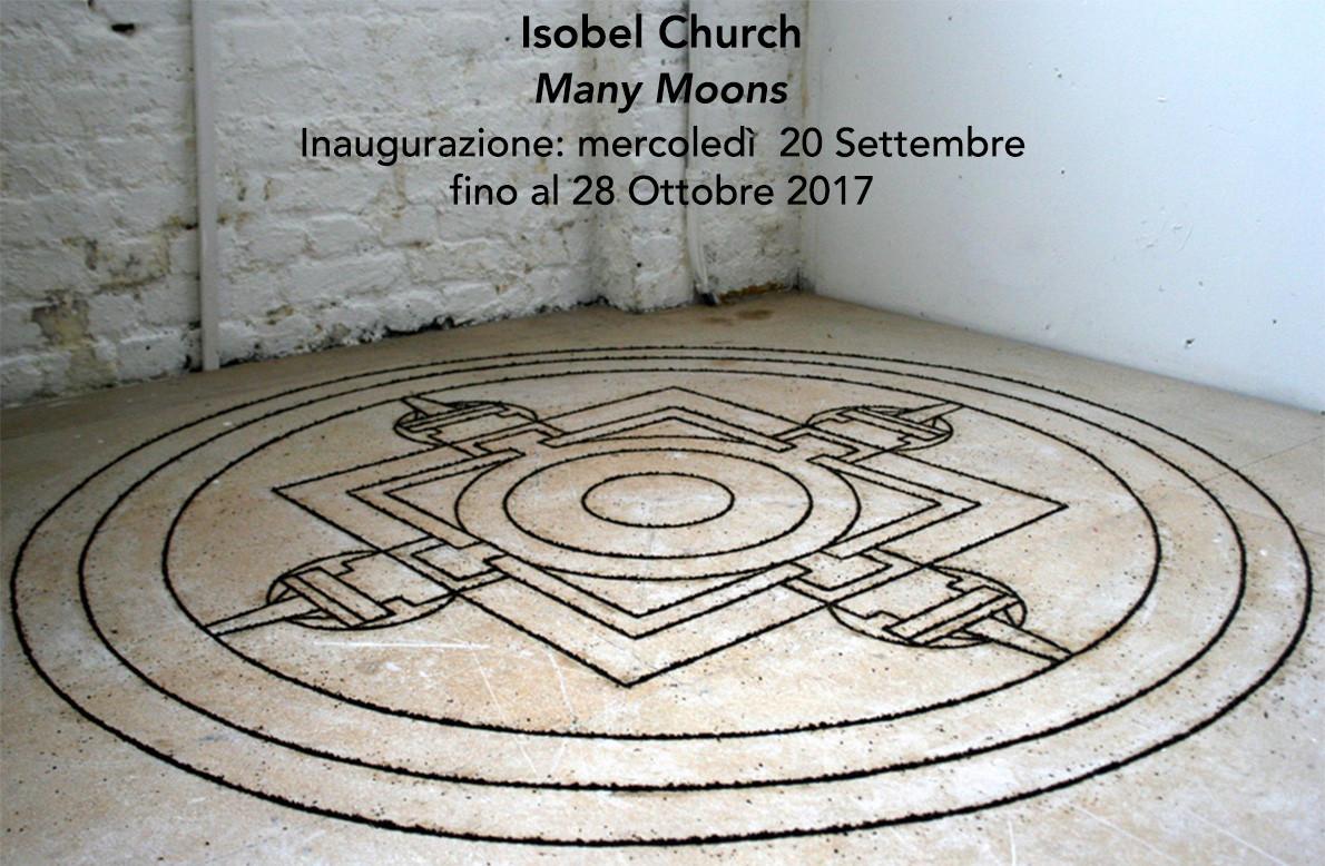 IsobelChurch_Many-Moons_Homepage_inauguraz